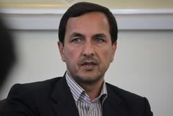 نمایشگاه کتاب در کرمان برگزار می شود