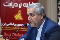 تولید محتوا در راستای شخصیت و زندگی زنان شهیده استان انجام شود