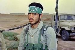 مراسم خاطرهگویی همرزمان شهید فلاح برگزار میشود