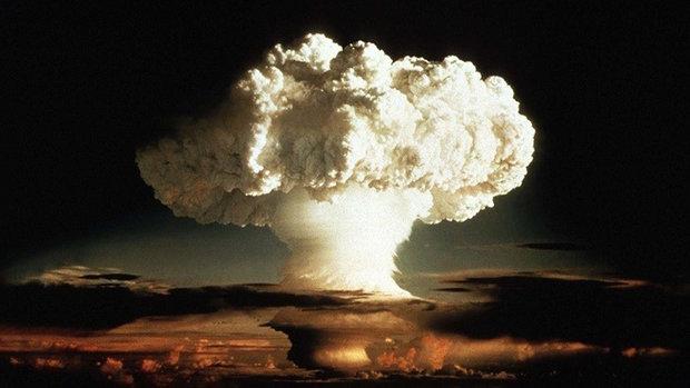 كوريا تضع شرطا لتخليها عن تجارب نووية