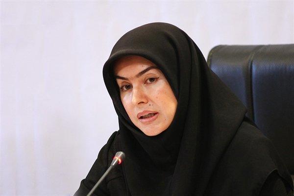 ایران رتبه اول ثبت شهرهای جهانی را دارد