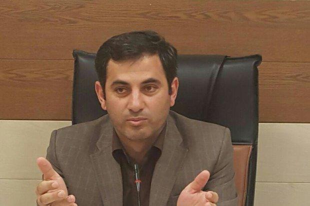 جلال میرزایی تنها کاندیدای مورد حمایت اصلاح طلبان در ایلام است