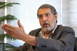 پورمحمدی مشاور رییس رسانه ملی شد