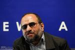 مدیریت آخوندی تهران را با مشکل مواجه خواهد کرد/ با معیار سیاسی شهردار را انتخاب میکنند