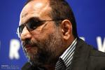 برگزاری نشست مشترک ۴ حزب اصولگرا/انتخابات ۹۶ محور اصلی جلسه امروز