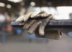 صنعت کاشمر لنگ میزند/ رکود بر واحدهای صنعتی سایه انداخته است
