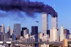 مجلس الشيوخ الأمريكي يقر مشروع قانون يتيح لضحايا 11 سبتمبر مقاضاة السعودية