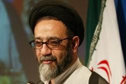 الجيش الإيراني : الاستكبار العالمي يتململ في مواقفه حيال الاتفاق النووي