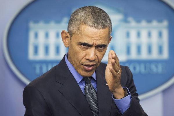 امریکہ کا شام میں مزید 250 فوجی بھیجنے کا اعلان