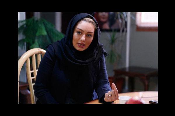 سحر قریشی بازیگر «علی البدل» نیست/ مذاکره با چند گزینه