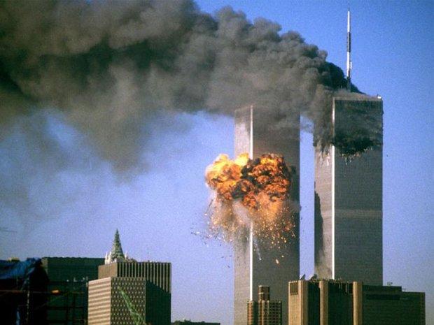 انکوائری رپورٹ جاری کرنے کا امکان /سعودی عرب کے حکام 9/11 کے حملوں میں ملوث