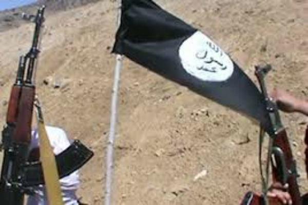 داعش مسئولیت حمله به جنوب قاهره را برعهده گرفت