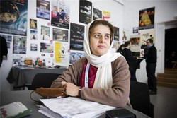 Iranian producer joins Cannes filmfest. juries
