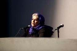 موفقیت جشنواره جهانی فجر توانایی مدیریت سینماگران را یادآوری کرد