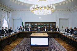 ۲ پیشنهاد وزارت کار به شورای عالی اشتغال/ تجارت آزاد در رَستههای اشتغالزا