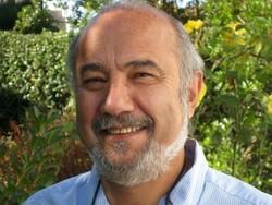 حسین عسکری