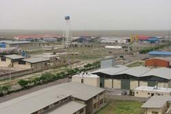 شهرک صنفی و صنعتی در شهرستان طالقان ایجاد میشود