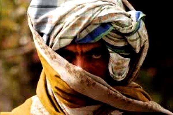 طالبان دہشت گرد کے سنسنی خیز انکشافات