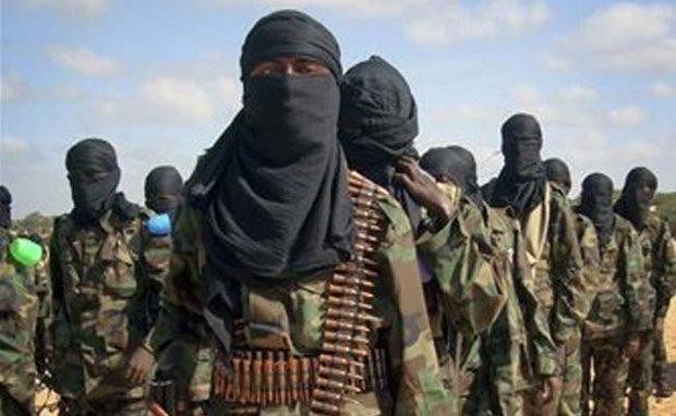 الشباب مسئولیت حملات انتحاری در سومالی را برعهده گرفت