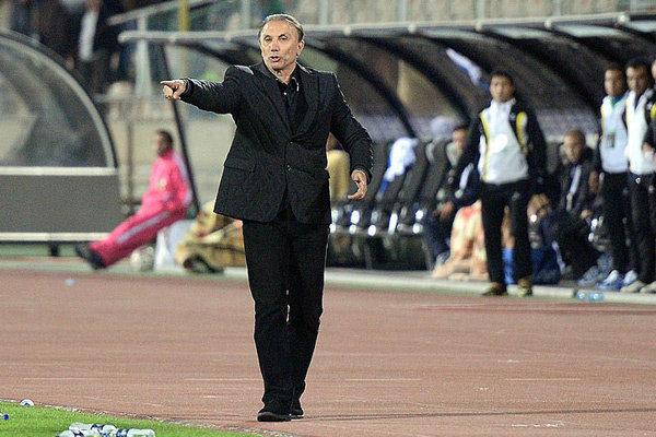 سختترین بازی تیم ملی ایران با سوریه است/ چارهای جز حمایت نداریم