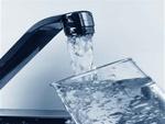 کیفیت آب شرب شهرکرد مطلوب است