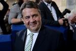 Gabriel calls for dialogue, peaceful exchanges among UN member states