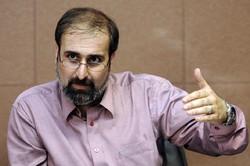 تکذیب خبر خودکشی مشاور احمدی نژاد