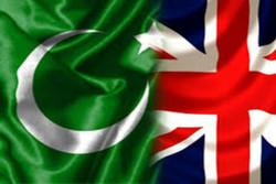 پاکستان اور برطانیہ میں منی لانڈرنگ کا سلسلہ جاری