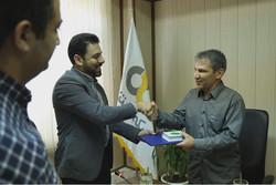 مسئول امور استانهای شبکه مستند منصوب شد