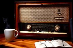 ویژه برنامه های هفته بزرگداشت شهدا در رادیو