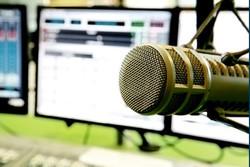 جشنواره «هنرهای رادیویی» در لار برگزار می شود