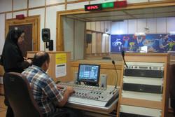 مهلت ارسال آثار به جشنواره چهاردهم رادیو ۱۵ بهمن اعلام شد