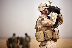 Clashes in Afghanistan after US misses withdrawal deadline
