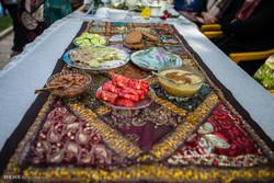 Sağlıklı Kahvaltı Festivali/ Foto