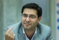 سيد محمدرضا مدرسي، شوراي شهر يزد