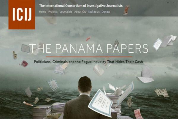 پانامہ اسکینڈل منظر عام پر آنے کے بعد ایک ارب ڈالر سے زائد ٹیکس و جرمانہ وصول کیا گیا