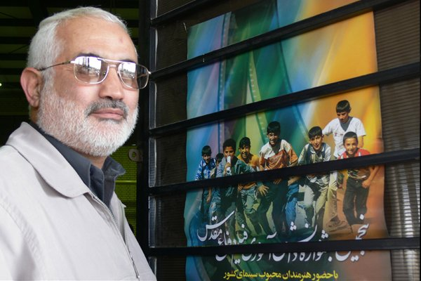 اولین مراسم بزرگداشت «شهید سیاح طاهری» برگزار می شود