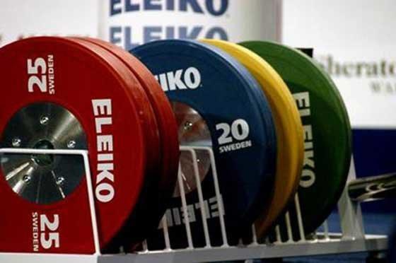 شورای عالی فدراسیون وزنهبرداری امروز تشکیل جلسه میدهد