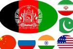 احتمال شکلگیری گروه «۱+۶» در حل بحران افغانستان/ نقش ضروری ایران