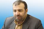 وقوع یکسوم از قتلهای خراسان شمالی با اسلحههای شکاری مجاز