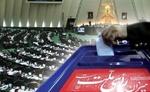 مرحله دوم انتخابات مجلس شورای اسلامی در ۳ حوزه استان تهران آغازشد