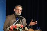 لاریجانی: ایران در برابر نقض تعهدات غرب ابزارهای پشیمان کننده دارد