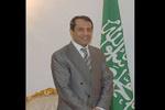 تجاوز و قتل جدیدترین رسوایی سفیر سعودی در رومانی