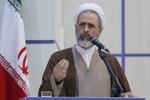 حوزههای علمیه برای توسعه مرزهای علوم قرآنی تلاش کنند