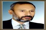 دادستان هرات ترور شد