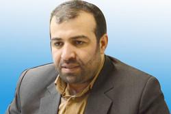 مسلم محمدیاران دادستان عمومی و انقلاب بجنورد