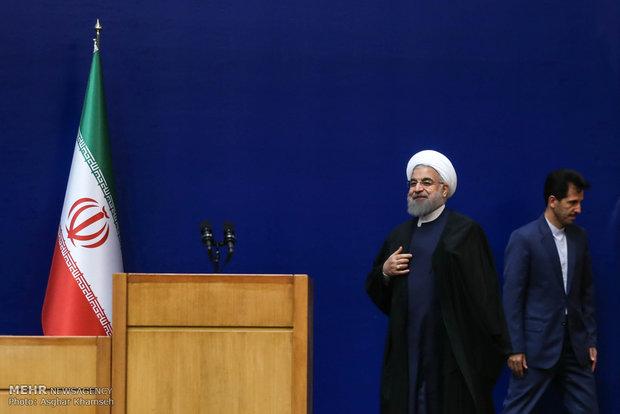 اليوم الوطني للمجالس البلدية الاسلامية الايرانية