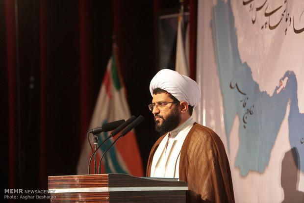 خلیج فارس نامی به بلندای تاریخ و آمیخته با نام ایران اسلامی است