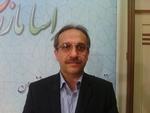 ۳۰۸ سایت جدید تلفن همراه در مازندران راه اندازی شده است