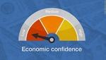 اعتماد به اقتصاد آمریکا هر روز کمتر میشود